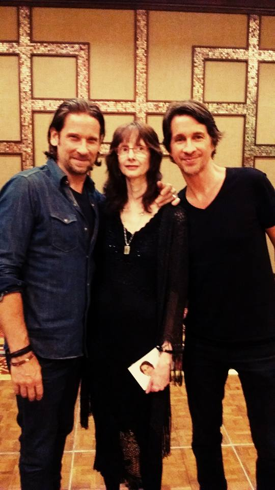 alison-armstrong-with-michael-easton-roger-howarth-aug-2016