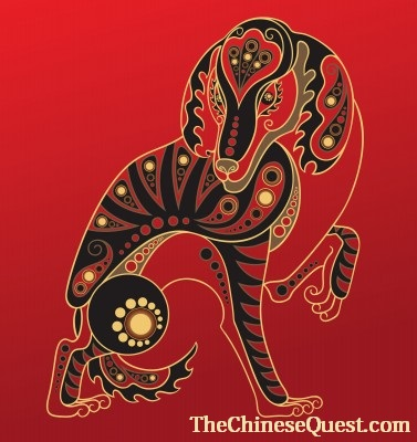 chinese-zodiac-dog-year-of-the-dog
